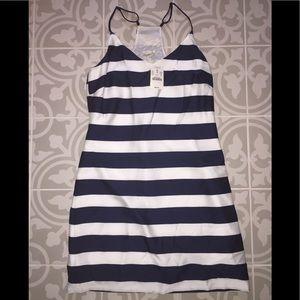 J. Crew dress size-00